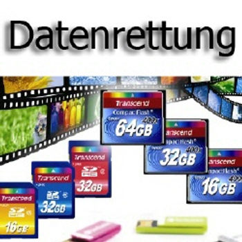 datenrettungcols2_640.jpg
