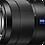 Thumbnail: Sony FE 24-70mm F4.0 ZA OSS