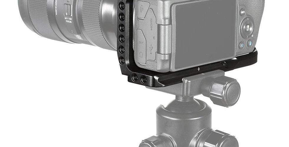 SmallRig CCC2332 Cage für Canon EOS RP