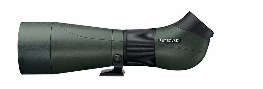 Swarovski ATS / STS Objektivmodule