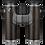 Thumbnail: Swarovski CL Companion  NOMAD