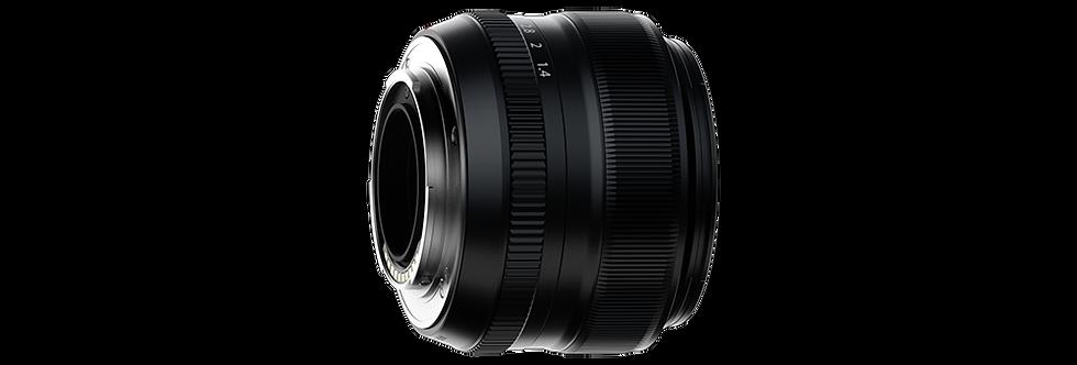 Fujifilm FX 35mm F1.4 R Objektiv