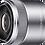 Thumbnail: Sony E 30mm F3.5 Makro Objektiv