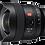 Thumbnail: Sony FE 14mm 1.8 GM