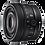 Thumbnail: Sony FE 50mm 2.5 G