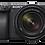 Thumbnail: Sony Alpha 6400