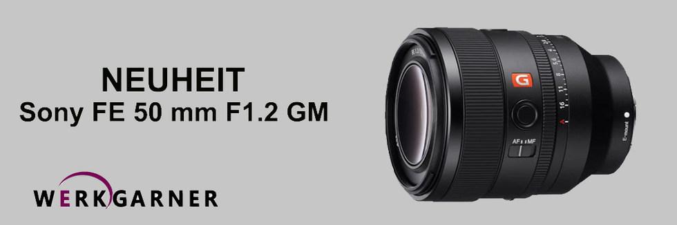 Sony50mm.jpg