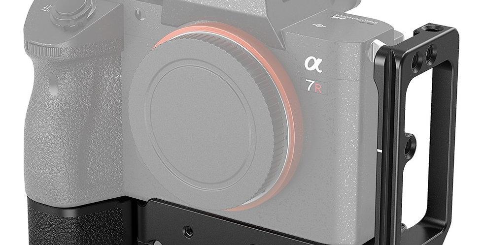 SmallRig 2122 L-Cage für Sony