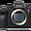 Thumbnail: Sony Alpha 9 II Gehäuse