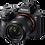 Thumbnail: Sony E 35mm F1.8 OSS Objektiv
