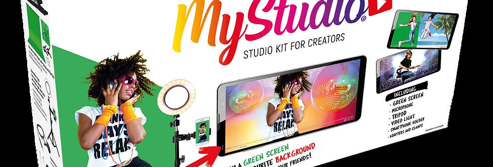 MyStudio Studio Kit