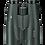 Thumbnail: Swarovski SLC