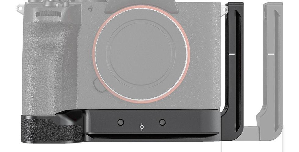 SmallRig LCS2417 L-Bracket Sony A7R IV, A7R IVA