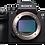 Thumbnail: Sony Alpha 7R III Gehäuse