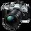 Thumbnail: Olympus OM-D E-M5 Mark III