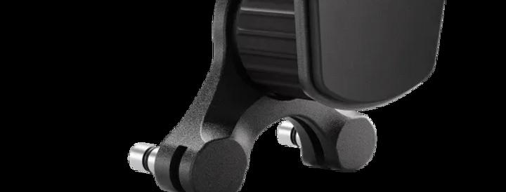 Swarovski FRP Stirnstütze