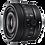 Thumbnail: Sony FE 24mm 2.8 G