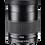 Thumbnail: Swarovski Okulare ATS / STS, ATM / STM, CTS