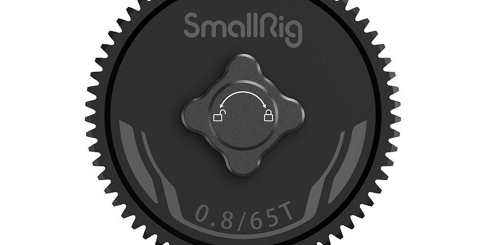 SmallRig 3200 M0.8-65T Zahnrad