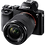 Thumbnail: Sony Alpha 7 24 MP Vollformat Gehäuse