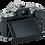 Thumbnail: Olympus OM-D E-M10 Mark IV