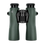 Thumbnail: Swarovski NL Pure