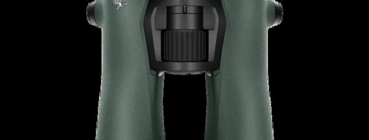Swarovski NL Pure