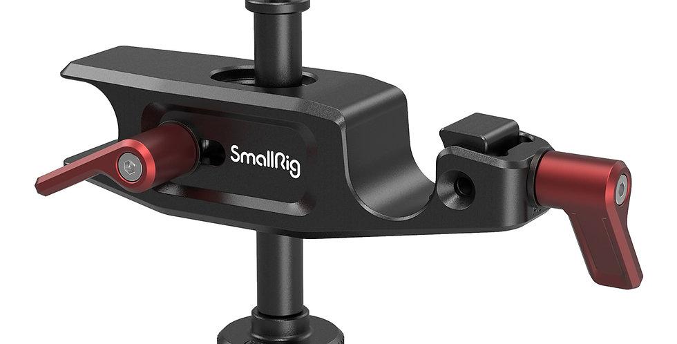 SmallRig 2663 LWS Rood Support 15 mm für Matte Box