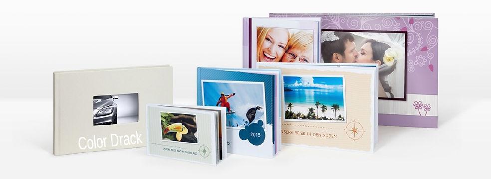 00f1_fotobuch-premium-uebersicht_1038.jp