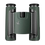 Thumbnail: Swarovski CL Pocket
