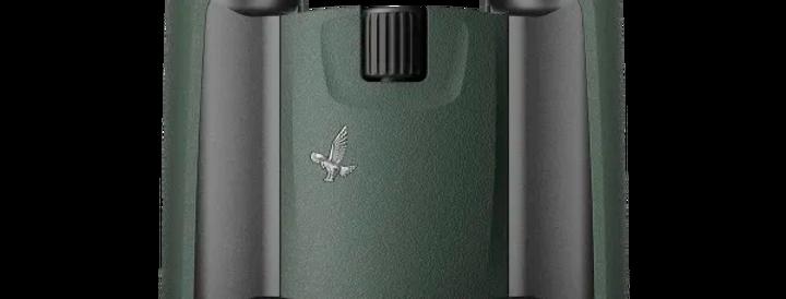 Swarovski CL Pocket