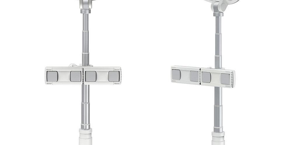 SmallRig 3242 Selection L10 LED-Lampe tragbar