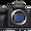 Thumbnail: Sony Alpha 7S III Gehäuse