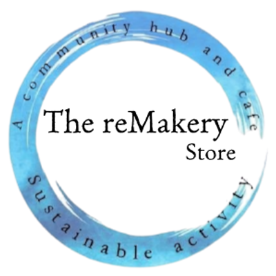 reMakery logo.png