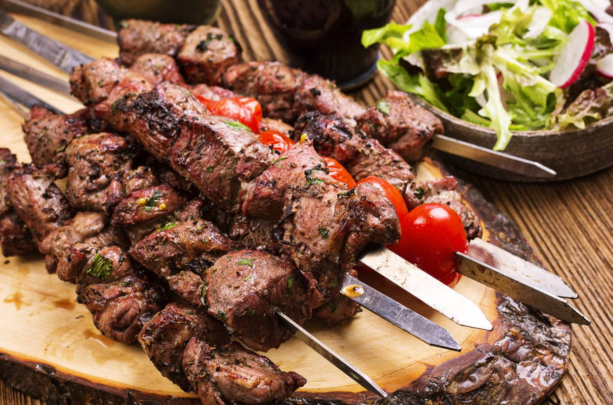 Lamb-Souvlaki-recipe-873x577.jpg