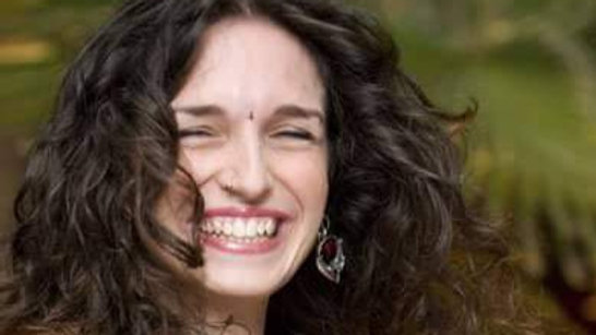 Workshop online con Carmen Famiglietti
