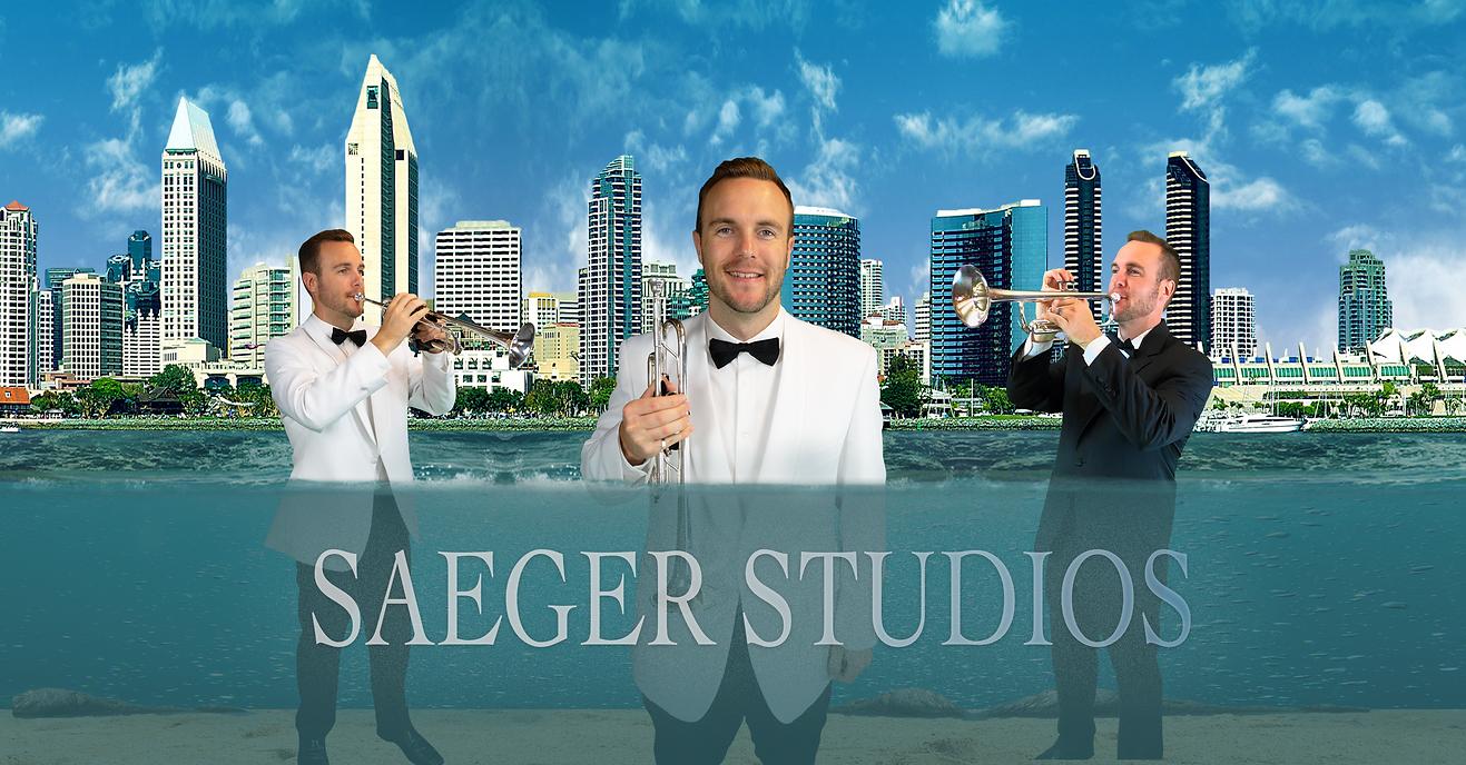 Saeger Studios 2.png