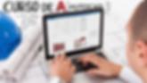 AutiCAD 2018 Site.png