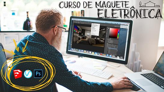 Maquete_Eletrônica_2018_Site.png