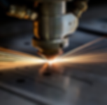 laser cut basic.png