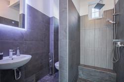 Mirador Villa fürdőszoba
