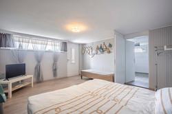 Mirador villa hálószoba(3)
