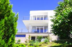 Mirador Balaton Villa