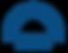 MCM_Logo-300x232.png