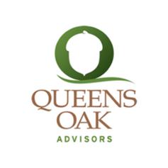 Queens Oak Advisors