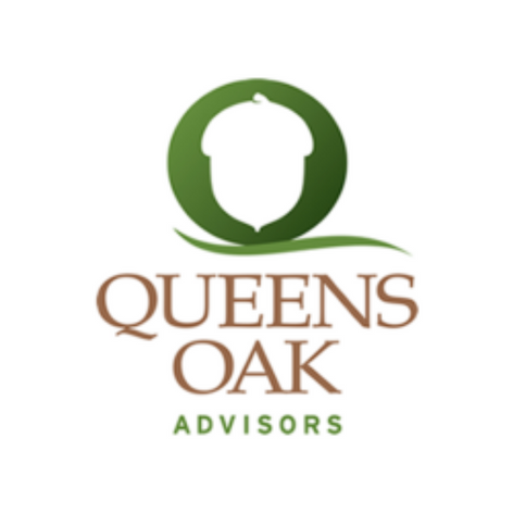Queens Oak Advisors