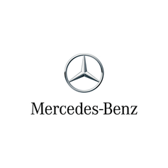 Mercedes Benz of South Charlotte