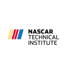 NASCAR Technical Institute