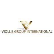 Viollis Group International