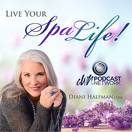live-your-spalife-diane-halfman-HBWpDJnf